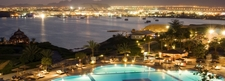 Sharm As Its Best