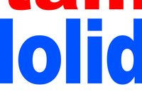 Gautam New Logo 1