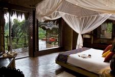 Makalali Bedroom