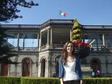 Mexico City Tours 22