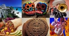 Mexico City Tours 37