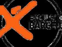 Rsz Exb Logo