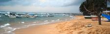 Hikkaduwa Trip In Sri Lanka 2