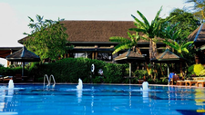 Lake Nakuru Lodge 2