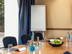 Meeting Room Near Gatwick Airport