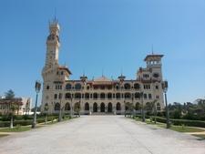Palace 2109756 1920