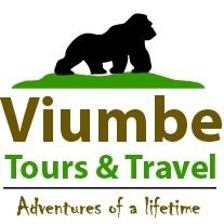 Viumbe Pic Jpeg
