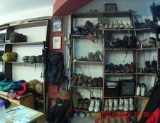 Mero Equipment Hiring Shop