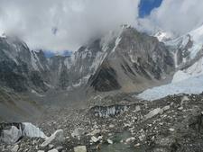 Everest Base Camp Himalayan Asia Treks
