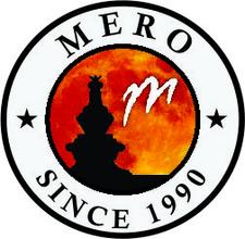 Mero Expedition