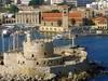 Rhodes Photo Avgoustinatos 510 300