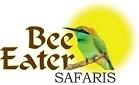 Bee Eater New Logo 2 Jpg Resized 2