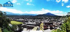 Bucay Panoramica 1jpg