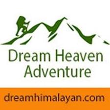 Dream Himalayan