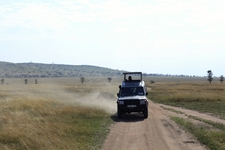 Lifetimesafaris Safari Trip8