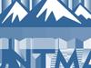 Mm Logo Footer