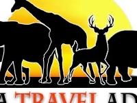 Tafika Travel Advisor