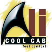 Ali Cool Cab