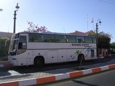 Dscn7308b