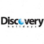 Discovery_Holidays_logo