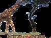 Logo Kendirita