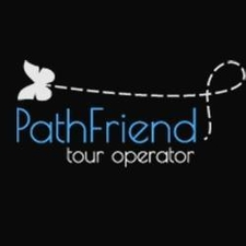 Pathfriendlogo1