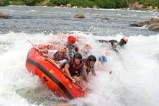 Rafting Jinjanninzi Tours And Safari Holiday Tour Company Uganda East Africa 1 Www Nninzitours Com