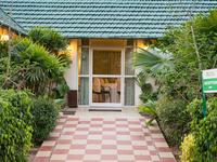 Village Machaan Hotel In Pench