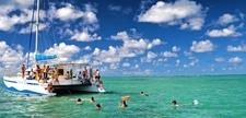 Excursion Cruise