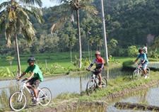 Gunggung Cycling Sepeda 2