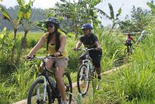 Gunggung Cycling 9