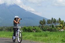 Gunggung Cycling 3