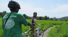 Gunggung Cycling 5