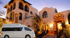 Hurghada Transfers Service