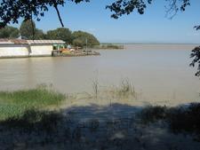Lake View Tana