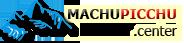Machupicchu Center Logo