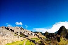 Machu Picchu Tour Desde Cusco
