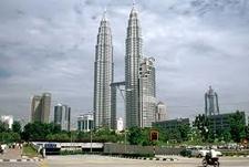 Malasiya Singapore 1