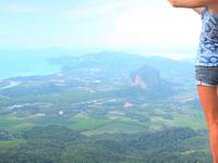 Ocio Tours Sri Lanka
