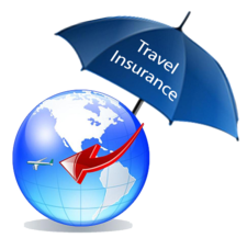 Travel Insurance Png Image