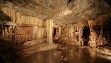 Cave Capsia
