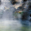 The Hot Spring In St Lucia Optimized