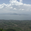 Homa Bay, On Winam Gulf, Lake Victoria, Kenya