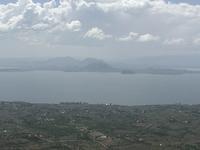 Homa Bay