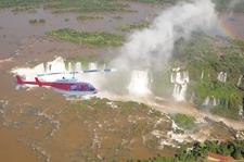 Iguazu Helicopter 2