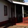 Kapenguria Bible Center