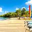 Morgan Bay In St Lucia Copy