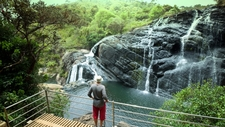 Places To Visit In Sri Lanka 815x459