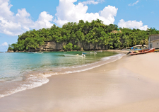 St Lucia Beach Vacation Rental St Lucia Copy