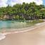 St Lucia Beach Vacation Rental St Lucia Copy